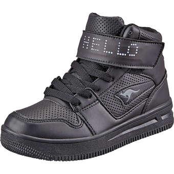 KangaROOS Future-Space Hi Sneaker