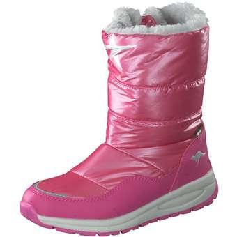 - KangaROOS K Confi RTX Mädchen pink - Onlineshop Schuhcenter