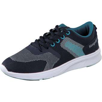 KangaROOS K-Light 3018 navy