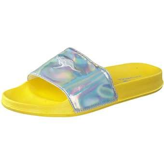 KangaROOS K Slide Kids