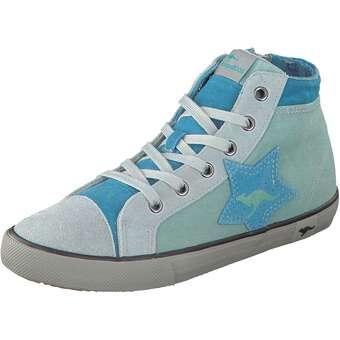 KangaROOS Kangavulct 2045-Sneaker