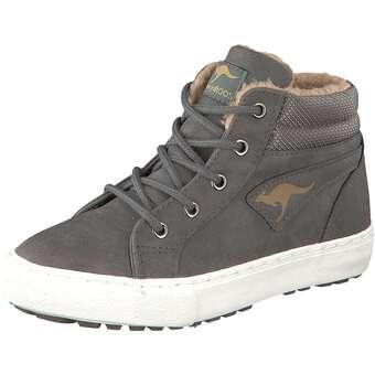 KangaROOS Kavu I-Sneaker-High
