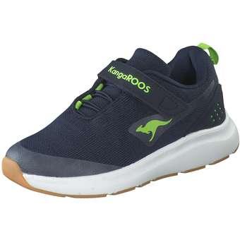 KangaROOS KB-Hook EV Sneaker