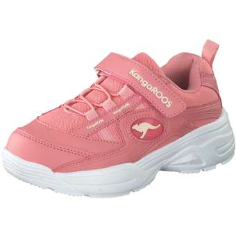 KangaROOS KC Chun KA EV Sneaker