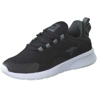 KangaROOS KF Flex Sneaker