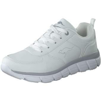 KangaROOS KR Arla Sneaker