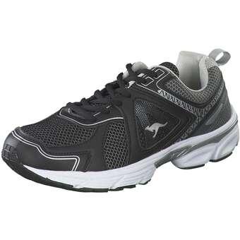 KangaROOS KR-Run 5 Sneaker