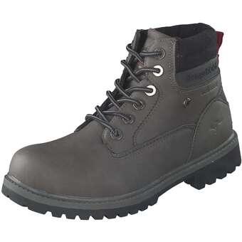 KangaROOS Schnür Boots