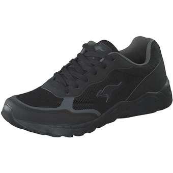 KangaROOS Sneaker ''