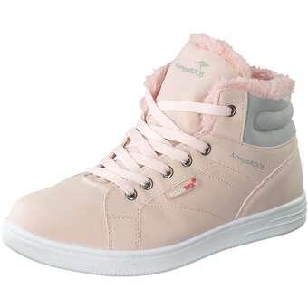 KangaROOS Vuka Sneaker High