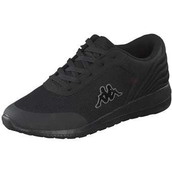 Kappa Above Sneaker