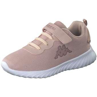 Kappa Ally K Sneaker