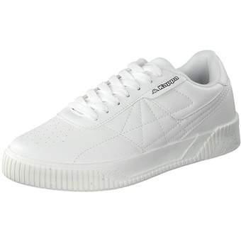 Bleary Sneaker Damen weiß