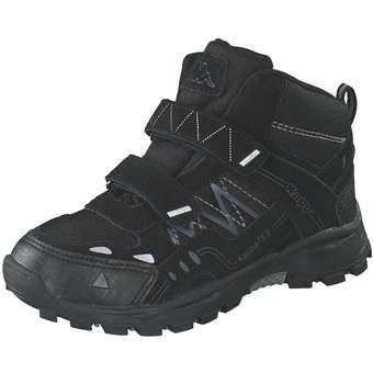 KAPPA halbschuh hovet tex Sneakers Low, Kappa