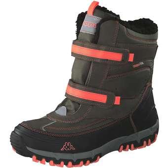 Kappa Bonte Tex T Boot