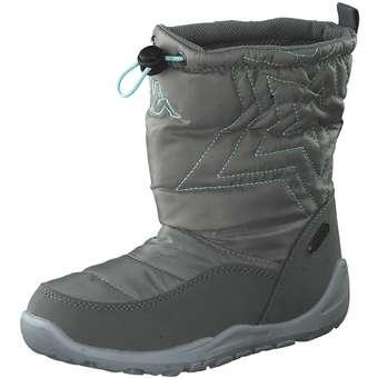 Kappa Cessy Tex K Boot
