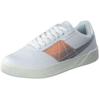 Kappa Clean Sneaker
