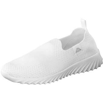Kappa Cork Sneaker