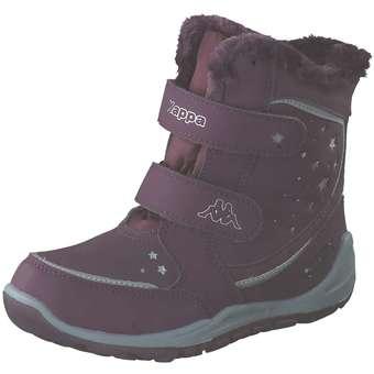 Kappa Cui Tex K Boot