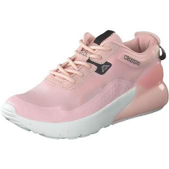 Doolin Sneaker Damen rosa