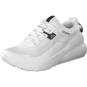 Doolin Sneaker Damen weiß
