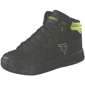 Warme & gefütterte Schuhe, Stiefel, Boots & Stiefeletten BzRvP