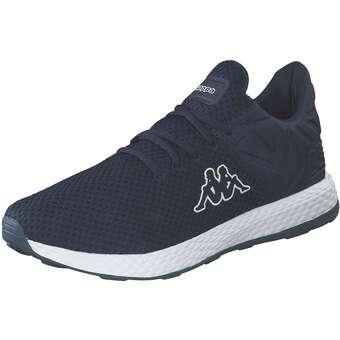 Hector Sneaker Herren blau