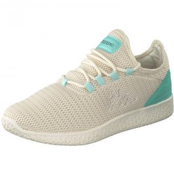 Kappa Icon Sneaker