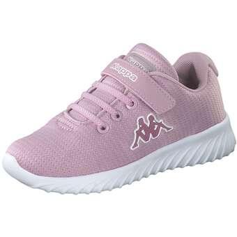 Kappa Malcot K Sneaker