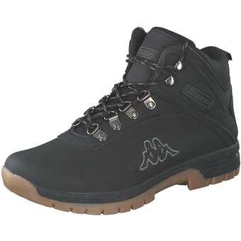 Herren Schuhe : neue Kollektion Markenschuhe für Damen und