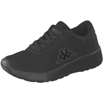 Tunes OC W Sneaker Damen schwarz