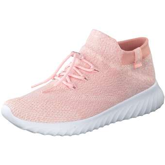 Kappa Zic Sneaker