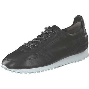 Kennel und Schmenger Club Sneaker