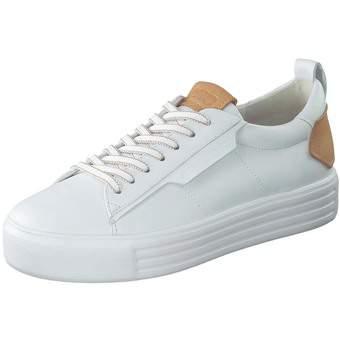 Kennel und Schmenger Up Plateau Sneaker