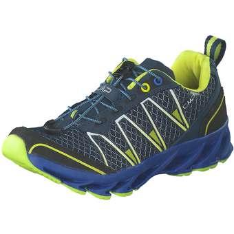 - CMP Kids Altak Trail Shoe 2.0 Mädchen|Jungen blau - Onlineshop Schuhcenter