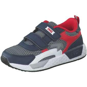 - Primigi Kletter Jungen bunt - Onlineshop Schuhcenter