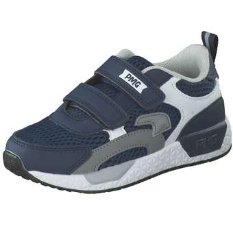 - Primigi Kletter Jungen blau - Onlineshop Schuhcenter