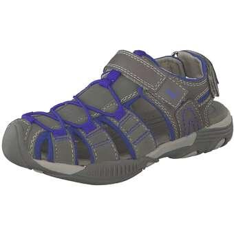 Leone for kids Flat-Sandale