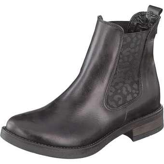 Leone Boca-Chelsea Boot