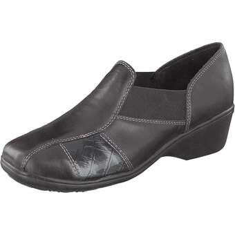 Leone Comfort Slipper