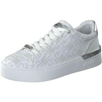 Liu Jo Silivia 32 Sneaker