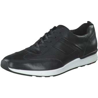 Lloyd Alfonso Sneaker