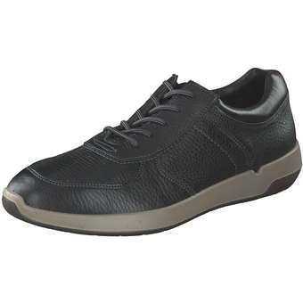 Lloyd Argos Sneaker