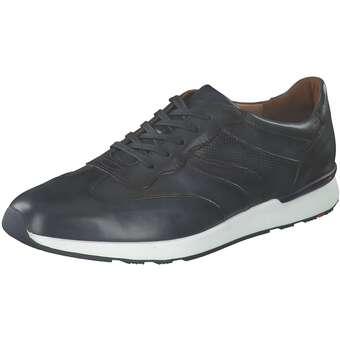 Ascar Sneaker Herren blau