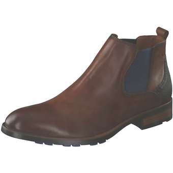 Lloyd Chelsea Boots