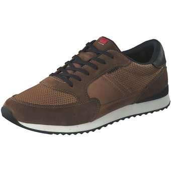 Lloyd Ellard Sneaker