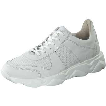 Lloyd Fido Sneaker