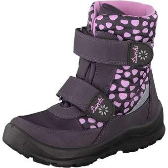 Lurchi Klett Boot