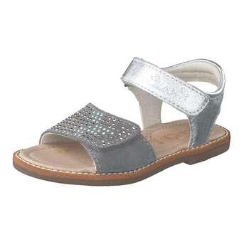 Lurchi Zuzu Sandale