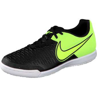 Nike Performance Magistax Pro IC